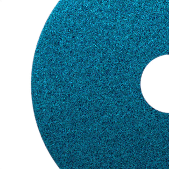 Ingeo PLA Floor Polishing Pads