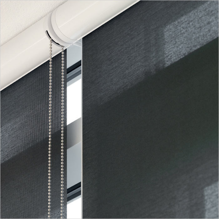 Ingeo PLA Window Coverings