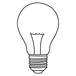 Lightbulb EBC