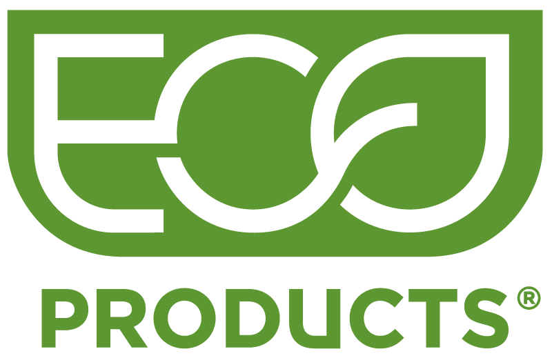 Eco Products Logo