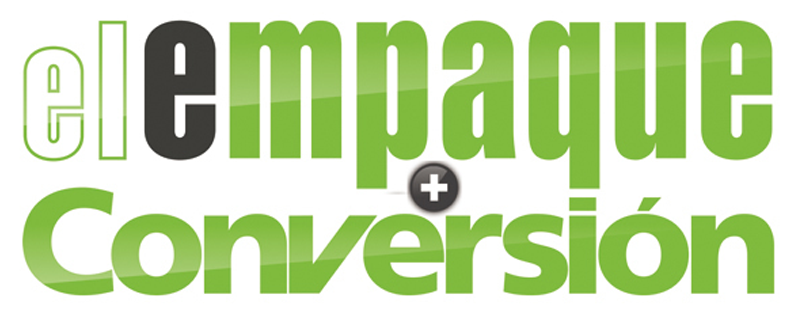 El Empaque Conversion Logo
