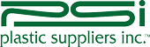 Plastic Suppliers Logo