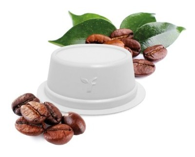 gea coffee capsule