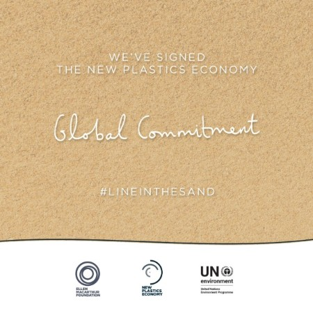 global commitment med
