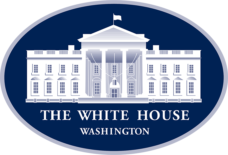 US Whitehouse Logo