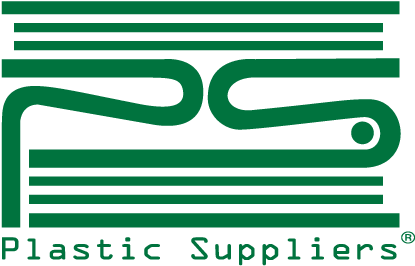 ITR 2012 Logo Plastics Suppliers