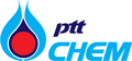PTT Chemical logo