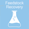 Feedstock-Recovery-Icon