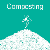 composting-icon