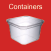 container-icon