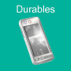 durables-icon
