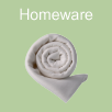 homeware-icon